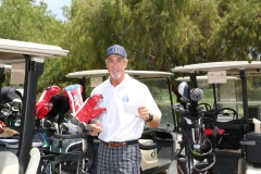 Shanda-Project-Access-Golf (11)