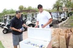 Shanda-Project-Access-Golf (16)