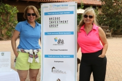 Shanda-Project-Access-Golf (19)