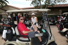 Shanda-Project-Access-Golf (2)