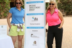 Shanda-Project-Access-Golf (20)