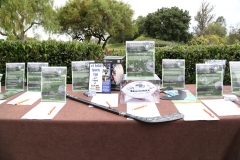 Shanda-Project-Access-Golf (49)