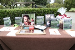 Shanda-Project-Access-Golf (50)