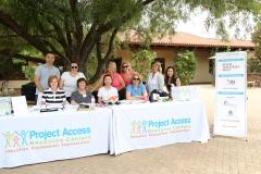 Shanda-Project-Access-Golf (54)