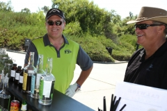 Shanda-Project-Access-Golf (59)