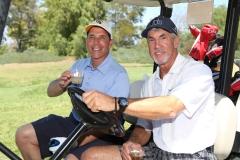 Shanda-Project-Access-Golf (60)