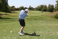 Shanda-Project-Access-Golf (61)