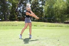 Shanda-Project-Access-Golf (62)