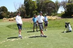 Shanda-Project-Access-Golf (64)
