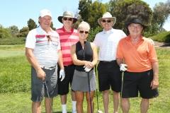 Shanda-Project-Access-Golf (67)