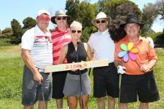 Shanda-Project-Access-Golf (68)
