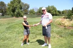 Shanda-Project-Access-Golf (69)