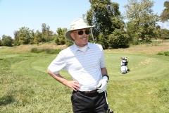 Shanda-Project-Access-Golf (70)