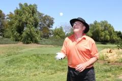 Shanda-Project-Access-Golf (74)