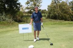 Shanda-Project-Access-Golf (75)