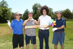 Shanda-Project-Access-Golf (77)