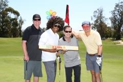 Shanda-Project-Access-Golf (79)