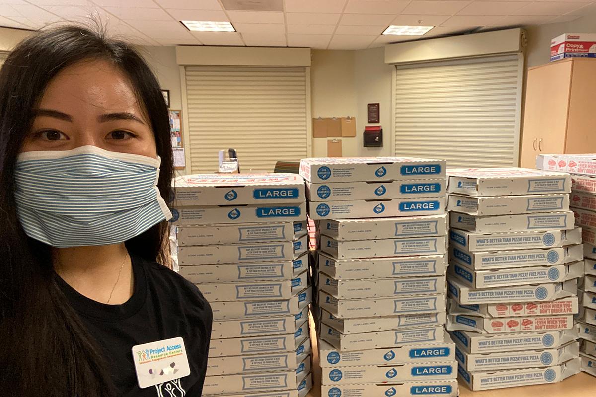 employee-photos-19