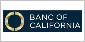 Banc of California logo