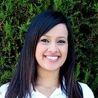 Belinda Rodriguez Regional Manager, Resident Services