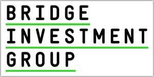 Bridge Investment Group
