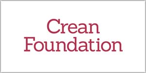 Crean Foundation