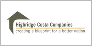 Highridge Costa