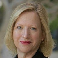 Paula E. Meyer Board Member