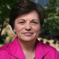 Ana Marie del Rio Board Member