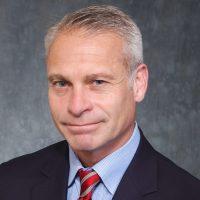 Bill Whalen Board Member