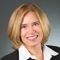 Catherine Talbot Board Member
