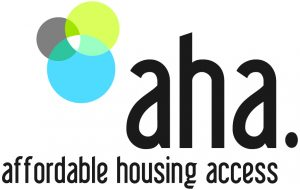 Affordable Housing Access