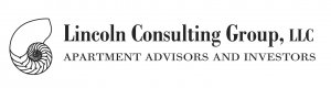 Lincoln Consulting Group