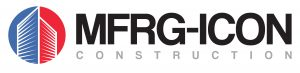 MFRG-ICON Construction