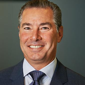 Danuel Stanger Board Member